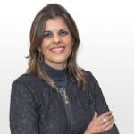 Andresa S. Neme da Silva Fritzen