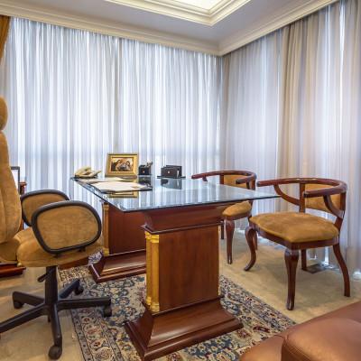 escritorio-saloa-advogados2