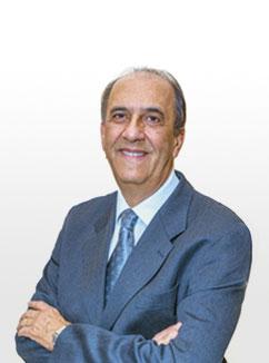 José Naja Neme da Silva