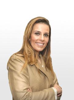 Karime Costalunga